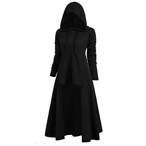 Top 9 Gothic Oberteil Damen - Kostüme für Erwachsene - XeMtni